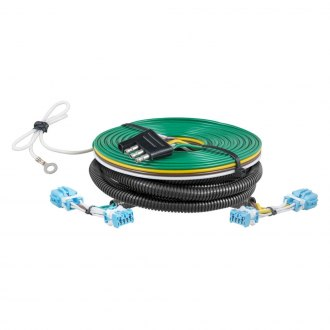CURT® - Towed-Vehicle RV Harness