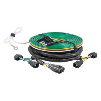 Willys Jeep Restoration Wiring Diagrams further s   Brillman   Category List Category Wire Harness Automotive Truck additionally Uk Dark Sky Map as well Dodge Ram Wiring Harness moreover Pontiac Bonneville Factory Wire Harness. on pontiac sunfire wiring harness