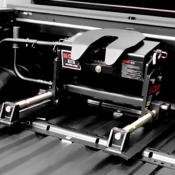 CURT™   Trailer Hitches & Towing Accessories - CARiD.com
