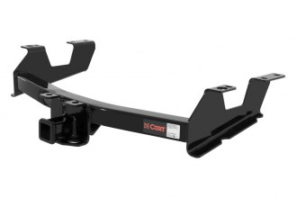 CURT® - Trailer Hitch