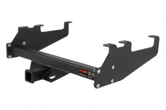CURT® - 3 Piece Multi-Fit Trailer Hitch
