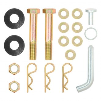 CURT® - Weight Distribution Hardware Kit