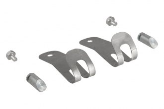 CURT® - Weight Distribution Replacement Round Bar Retainer Package
