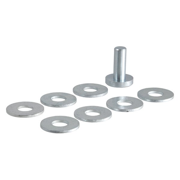 "CURT® - 1"" Replacement Rivet"
