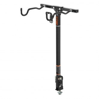 CURT® - Bolt-On Ball Mount Bike Rack
