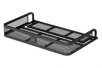 CURT® - ATV Cargo Carrier