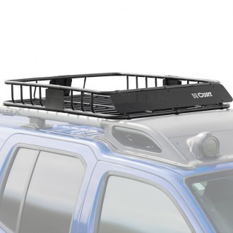 CURT® - Roof Cargo Basket