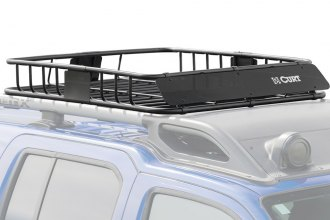CURT® - Roof Mounted Cargo Carrier