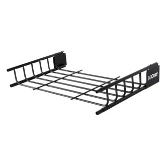 CURT® - Roof Mounted Cargo Carrier Extension