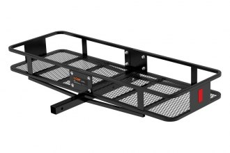 CURT® - Basket Cargo Carrier