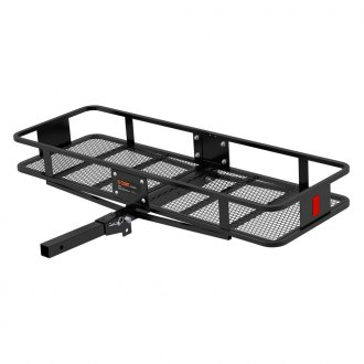 "CURT® - Basket Cargo Carrier for 2"" Receivers"