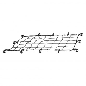 "CURT® - 43""x24"" Roof Rack Cargo Net"