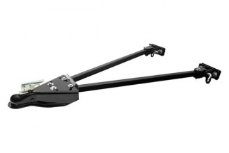 CURT® - Adjustable Tow Bar