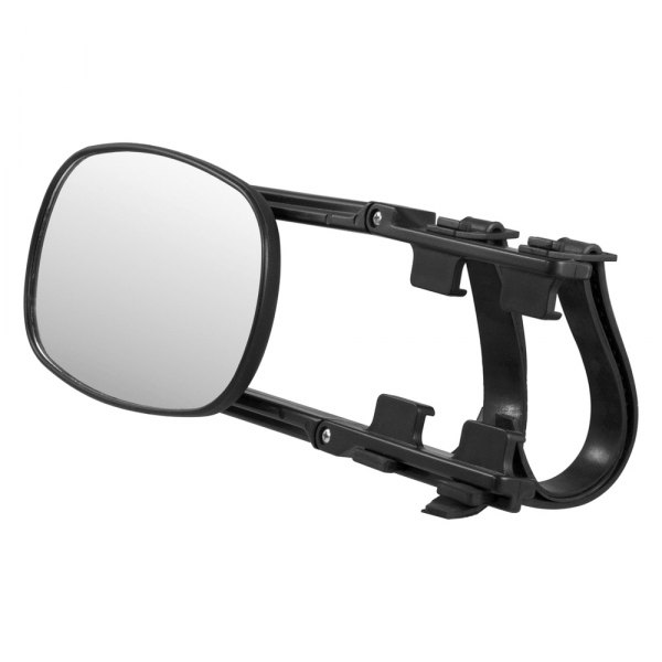 CURT® - Towing Mirror Extension