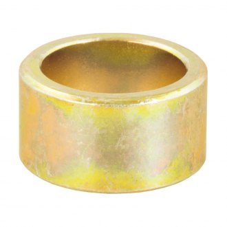 CURT® - Adapter Bushing 1 to 3/4