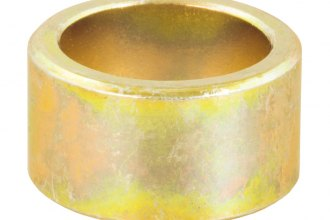 "CURT® - Adapter Bushing 1"" to 3/4"""