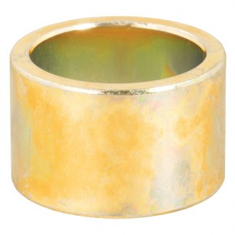 CURT® - Adapter Bushing 1-1/4 to 1