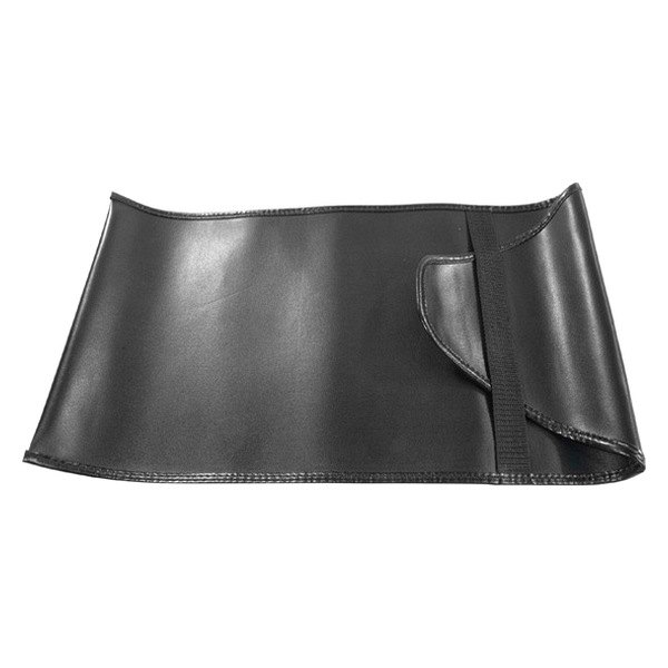 CURT® - Tow Pouch