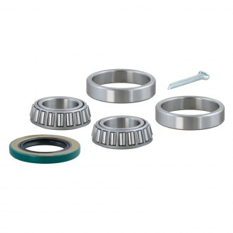 "CURT® - 1"" Wheel Bearing Kit"