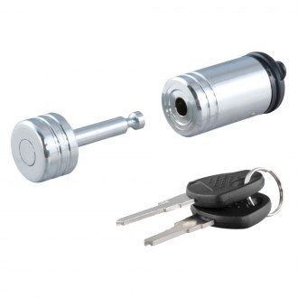 CURT® - Barbell Coupler Lock
