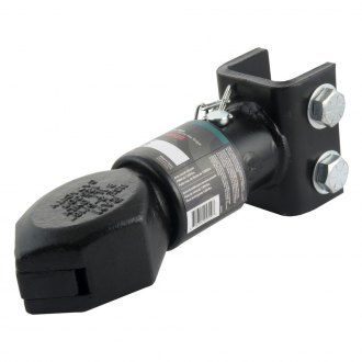 CURT® - Adjustable Coupler