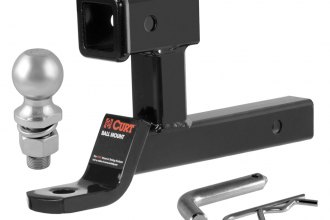 "CURT® - Class 3 Multi-Purpose Ball Mount for 2"" Receivers"