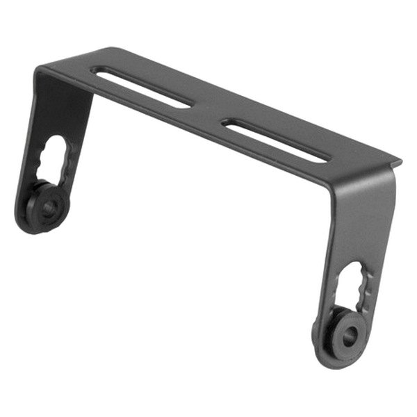 CURT® - Brake Control Replacement Bracket for Discovery Brake Control