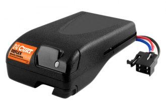 CURT® - Reflex Brake Controler (Qty of 6)