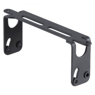 CURT® - Brake Control Replacement Bracket for TriFlex Brake Control
