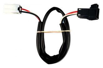 CURT® - Brake Control Harness