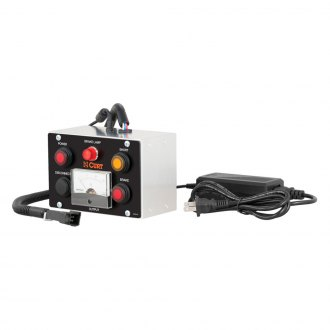 CURT® - Brake Control Test Box