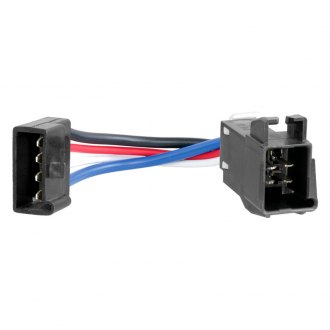 CURT® - Brake Control Harness Adapter