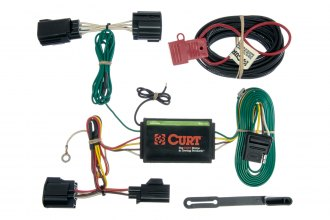 CURT® - T-Connector