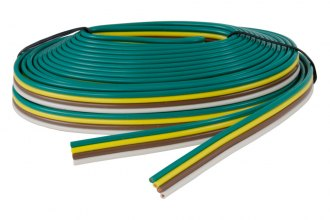 CURT® - 4-wire Spool