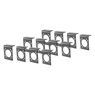CURT® - Wire Connector Bracket