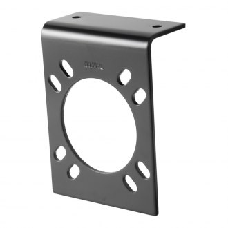CURT® - Heavy Duty Wire Connector Bracket