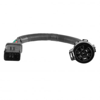 CURT® - Adapter Harness