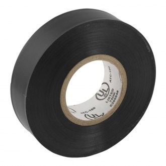 CURT® - Electrical Tape (10 Items)