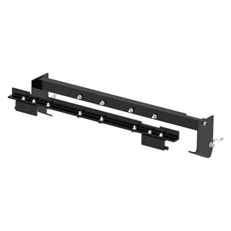 CURT® - Install Rail Kit