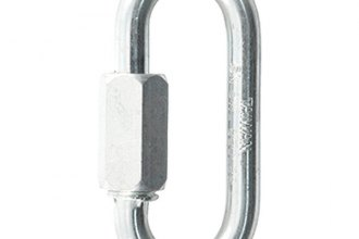 CURT® - Safety Chain Quick Link