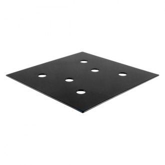 CURT® - Backing Plate