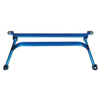 Cusco® - Front Lower Subframe Arm Bar