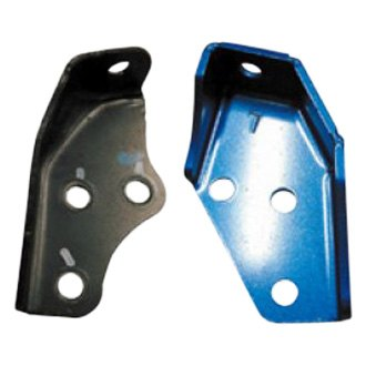 Cusco® - Rear Sway Bar Bracket