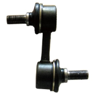 Cusco® - Sway Bar Link
