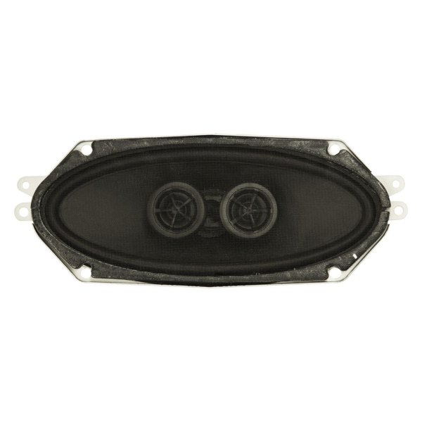 1964-1966 Ford replacement Dash Speaker 4x10