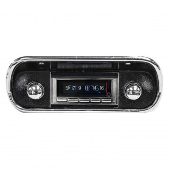 cam lm usa 740_6 1967 ford mustang stereos cd & dvd players carid com  at nearapp.co
