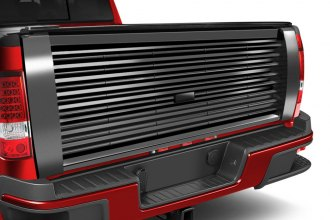 Custom Flow® - Elite Series Regular Tailgate