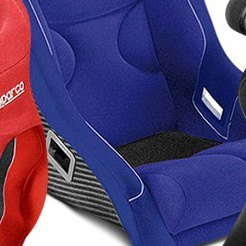 Sparco - Evo Series Racing Seat
