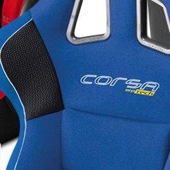 Automotive Seats | Replacement, Racing, Sport, Classic