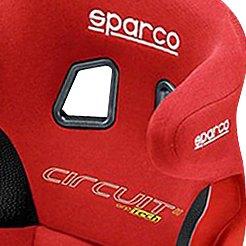 Automotive Seats Replacement Racing Sport Classic